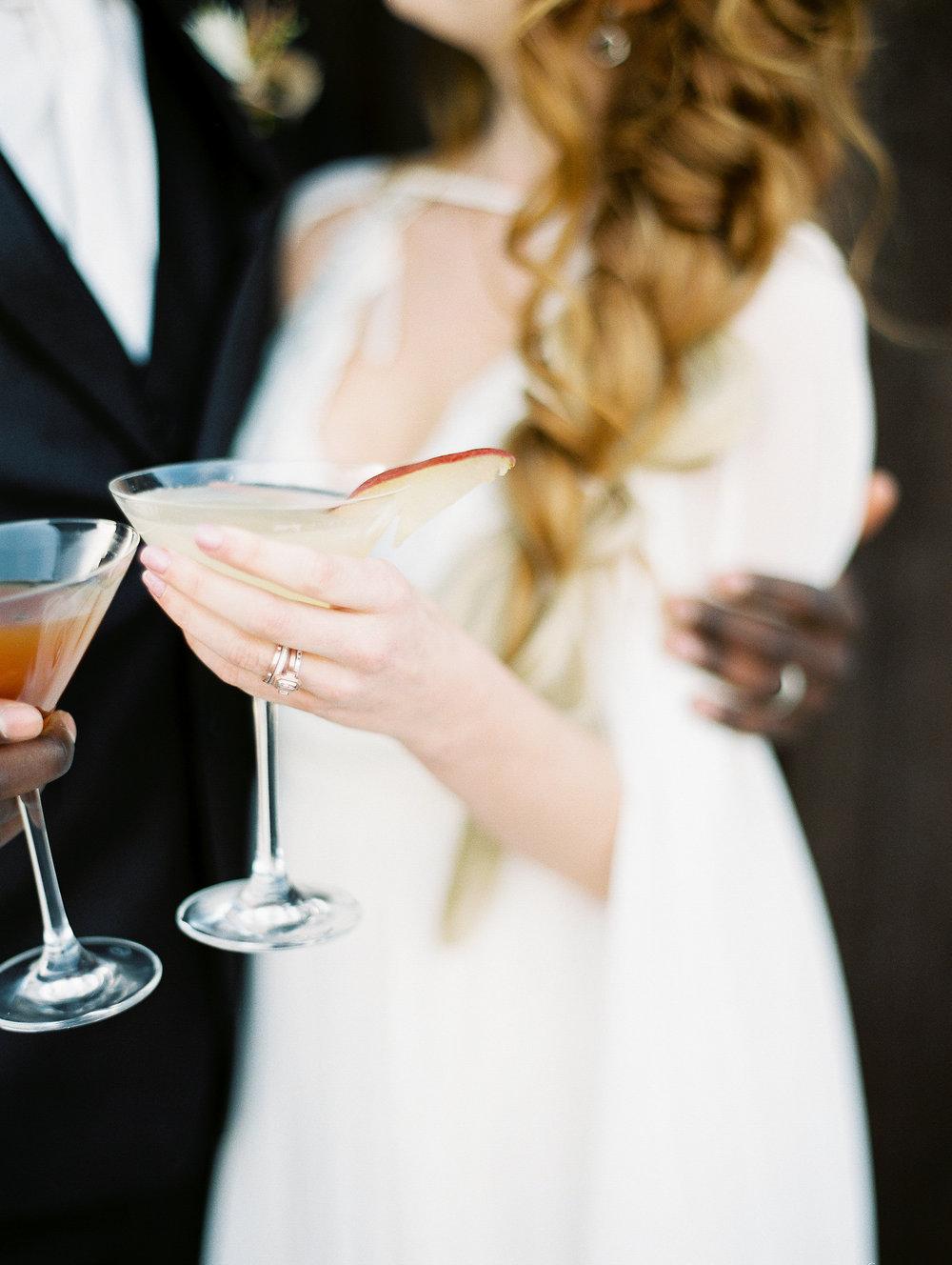Dani-Cowan-Photography-Devils-Thumb-Ranch-Winter-Luxury-Wedding134.jpg