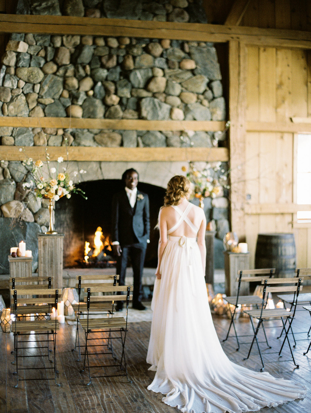 Dani-Cowan-Photography-Devils-Thumb-Ranch-Winter-Luxury-Wedding98.jpg