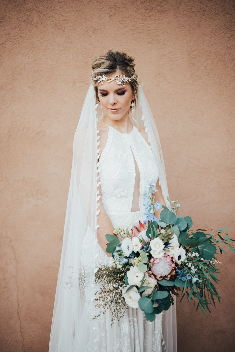 Nate_Shepard_photography_Couture_Colorado-47.jpg