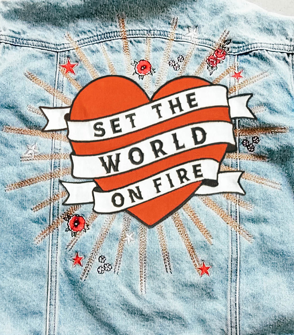 SET-FIRE[2][2].jpg