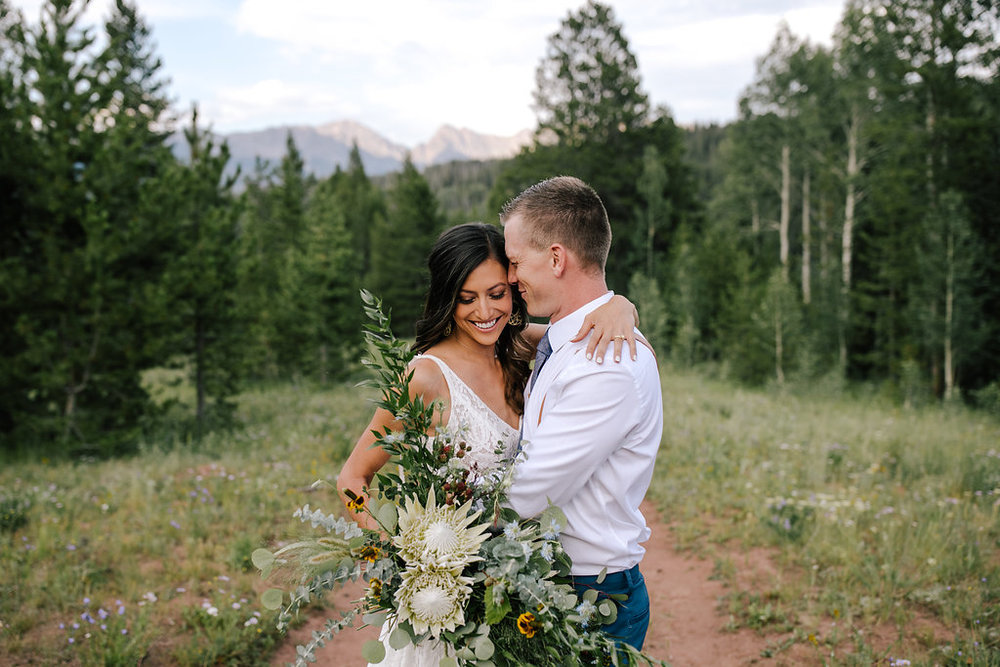 kellylemonphotography_kyle+olivia_weddingsneakpeeks-2.jpg