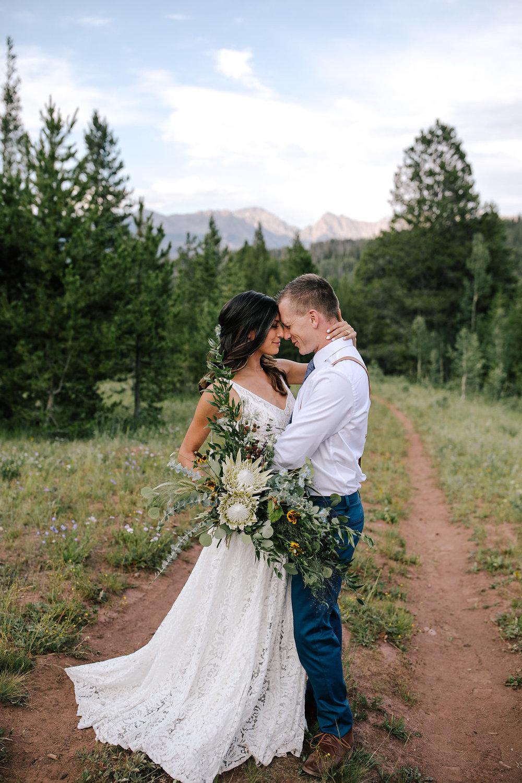 kellylemonphotography_kyle+olivia_weddingsneakpeeks-1.jpg