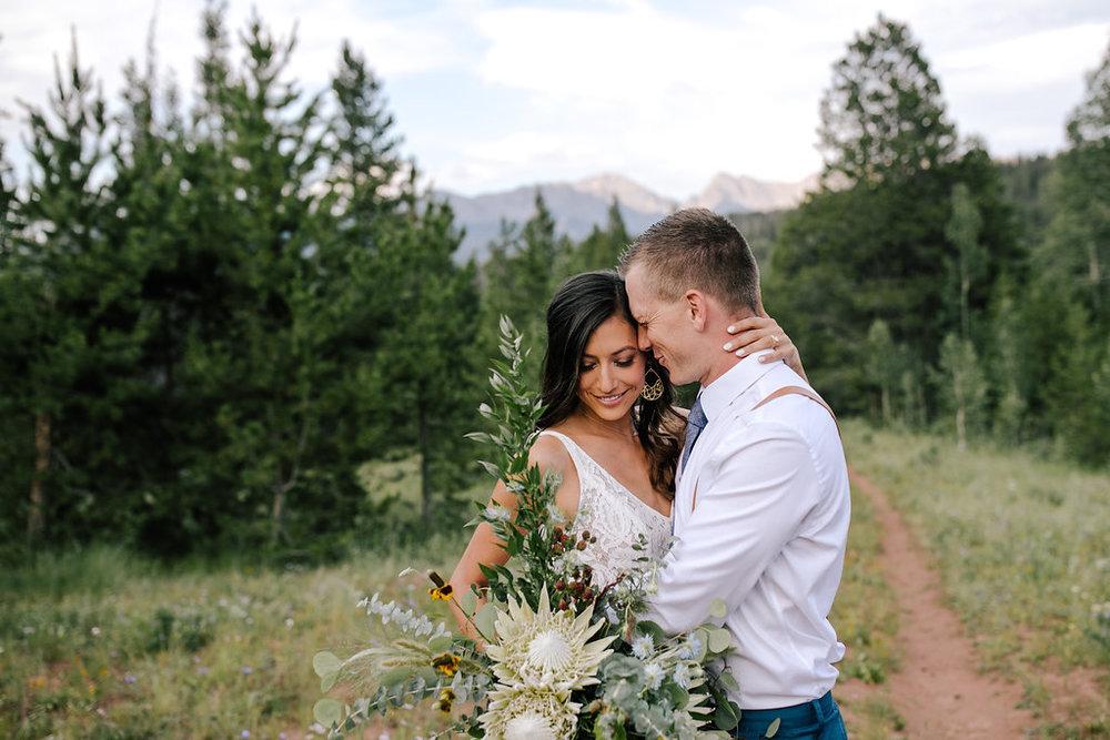 kellylemonphotography_kyle+olivia_weddingsneakpeeks-3.jpg