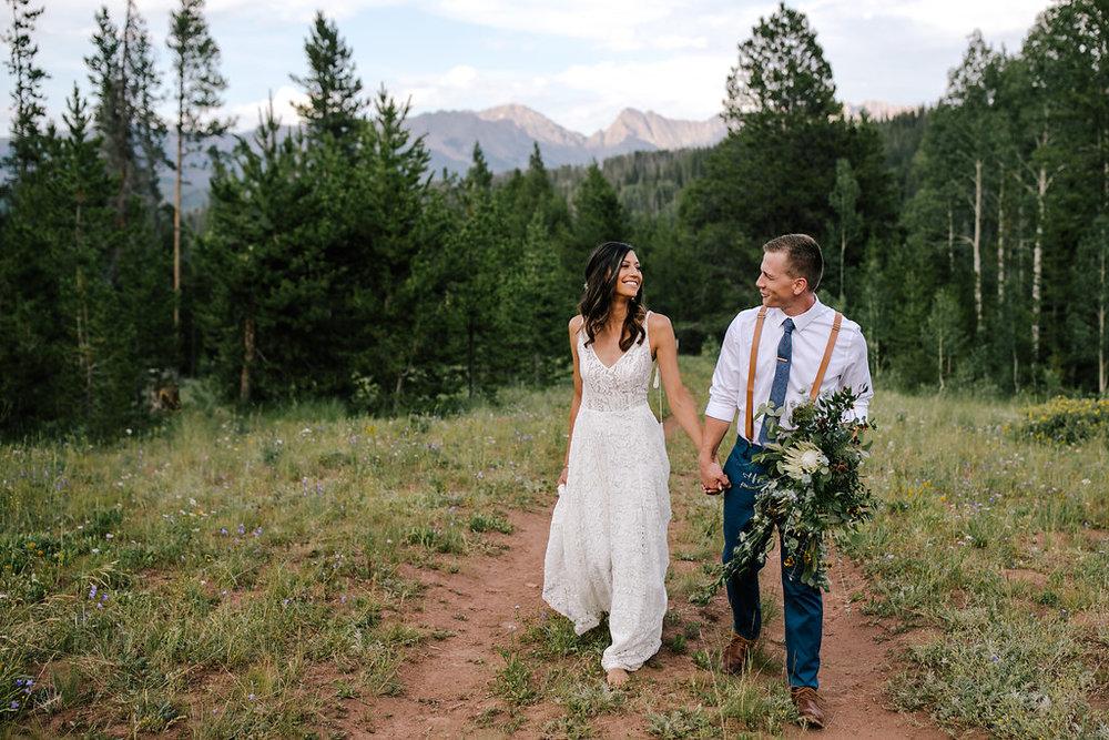kellylemonphotography_kyle+olivia_weddingsneakpeeks-4.jpg