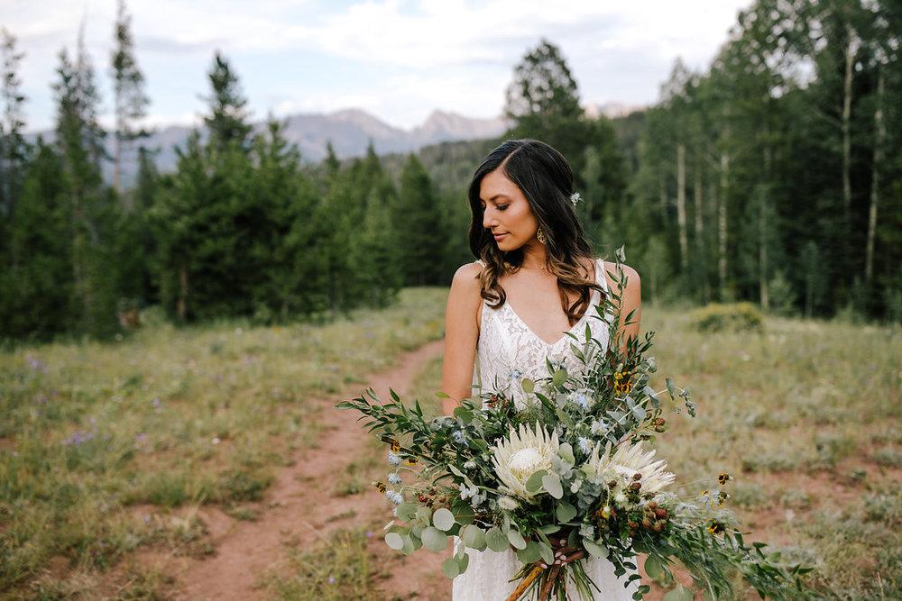 kellylemonphotography_kyle+olivia_weddingsneakpeeks-5.jpg