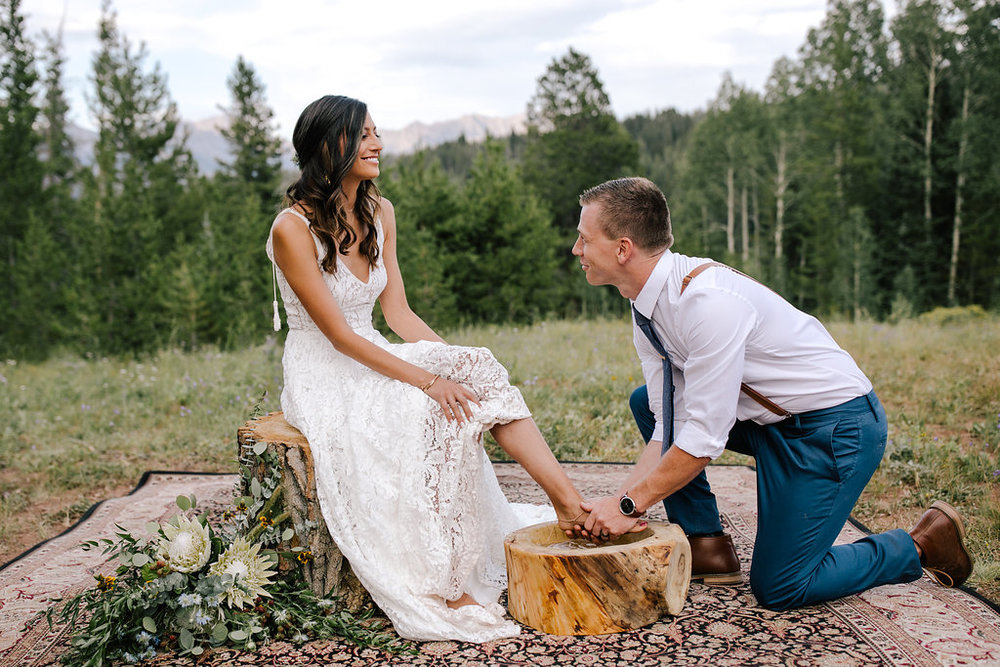 kellylemonphotography_kyle+olivia_weddingsneakpeeks-6.jpg