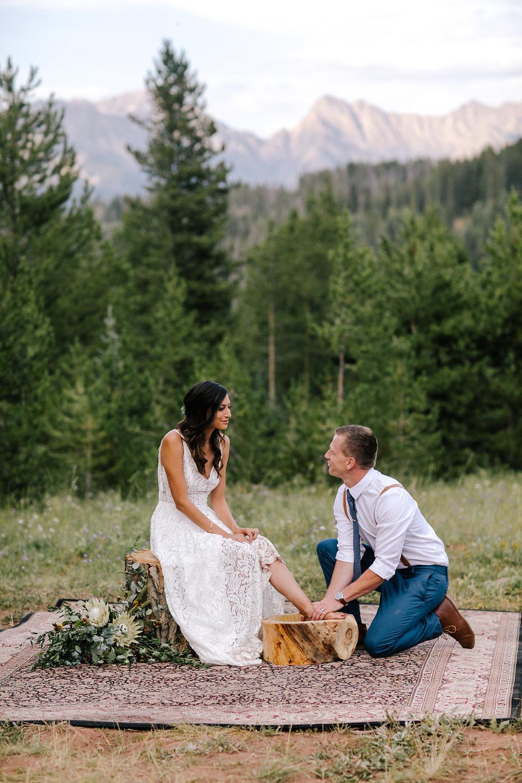 kellylemonphotography_kyle+olivia_weddingsneakpeeks-7.jpg