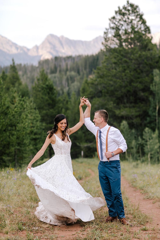 kellylemonphotography_kyle+olivia_weddingsneakpeeks-8.jpg