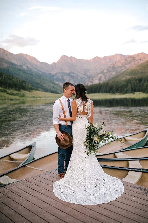 kellylemonphotography_kyle+olivia_weddingsneakpeeks-13.jpg