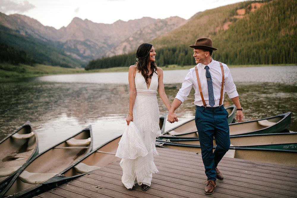 kellylemonphotography_kyle+olivia_weddingsneakpeeks-18.jpg