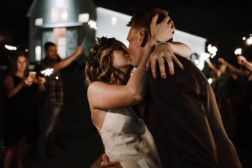 Mitchell Alexandria s Wedding September 2 2017-MitchellAlexWedding 2-0607.jpg