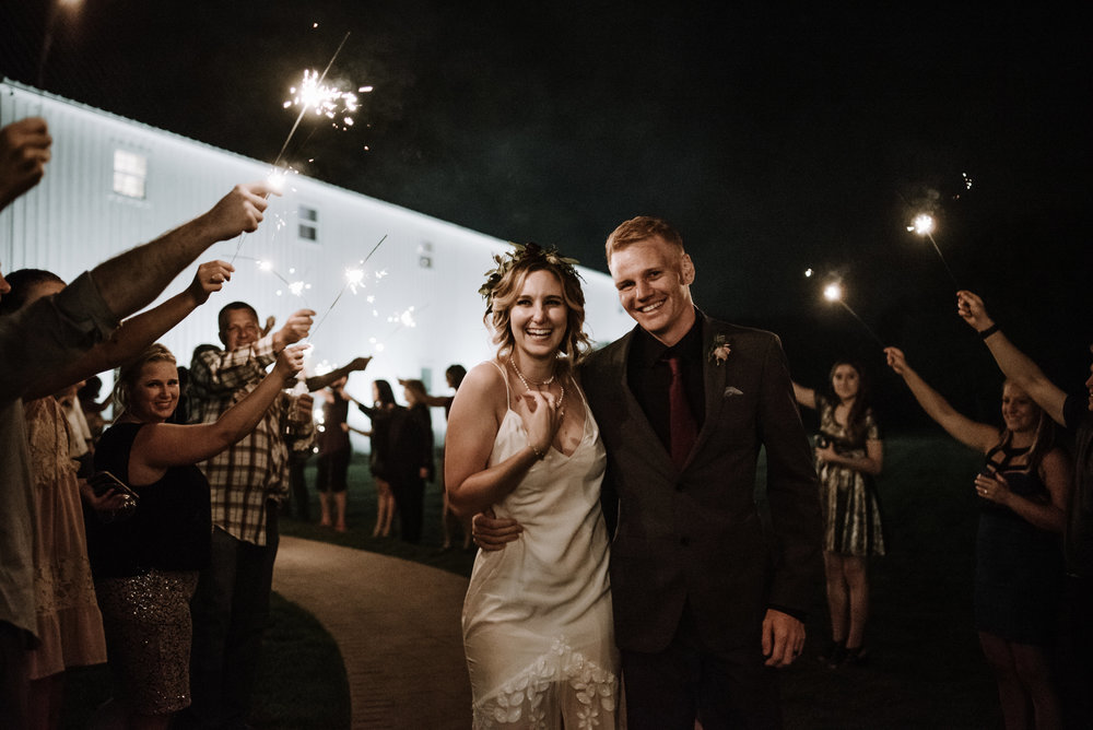 Mitchell Alexandria s Wedding September 2 2017-MitchellAlexWedding 2-0603.jpg