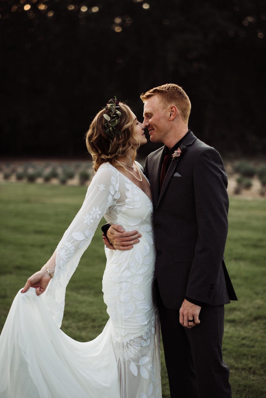 Mitchell Alexandria s Wedding September 2 2017-MitchellAlexWedding 2-0131.jpg