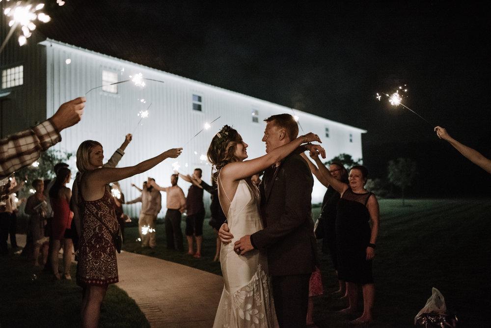 Mitchell Alexandria s Wedding September 2 2017-MitchellAlexWedding 2-0601.jpg