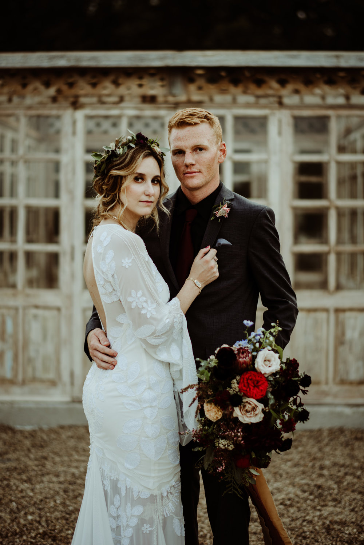 Mitchell Alexandria s Wedding September 2 2017-MitchellAlexWedding 2-0108.jpg