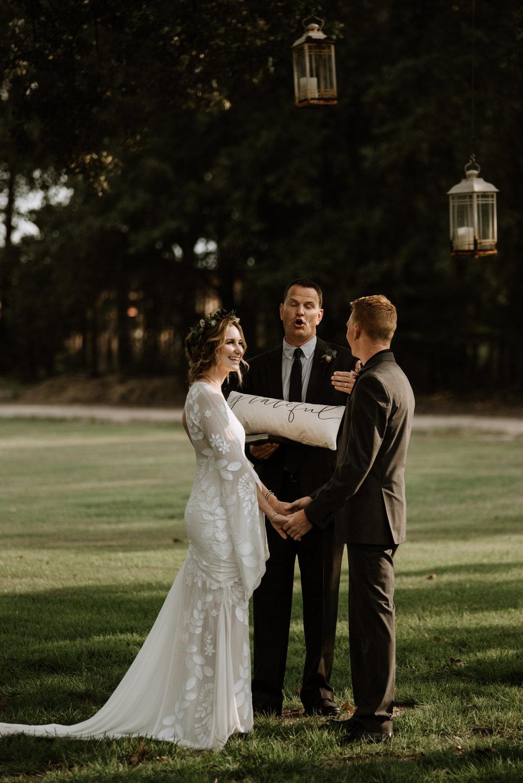 Mitchell Alexandria s Wedding September 2 2017-MitchellAlexWedding-0515.jpg