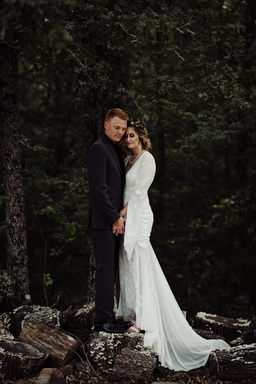 Mitchell Alexandria s Wedding September 2 2017-MitchellAlexWedding 2-0094.jpg
