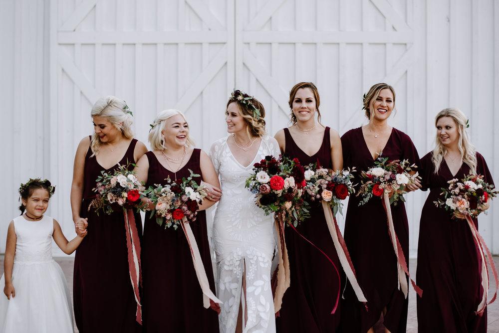 Mitchell Alexandria s Wedding September 2 2017-MitchellAlexWedding-0329.jpg