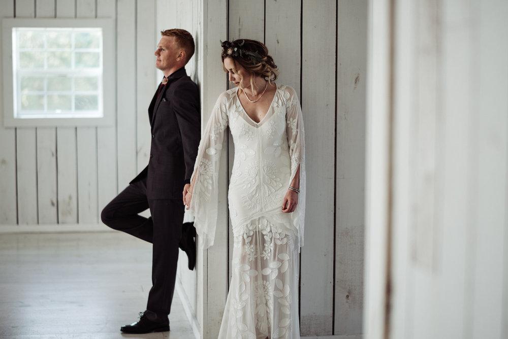 Mitchell Alexandria s Wedding September 2 2017-MitchellAlexWedding-0307.jpg