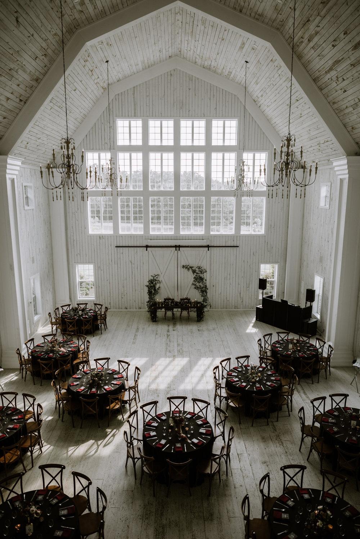 Mitchell Alexandria s Wedding September 2 2017-MitchellAlexWedding-0058.jpg