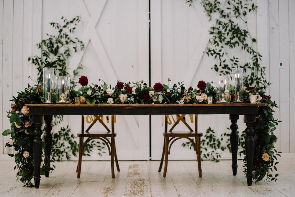 Mitchell Alexandria s Wedding September 2 2017-MitchellAlexWedding-0030.jpg