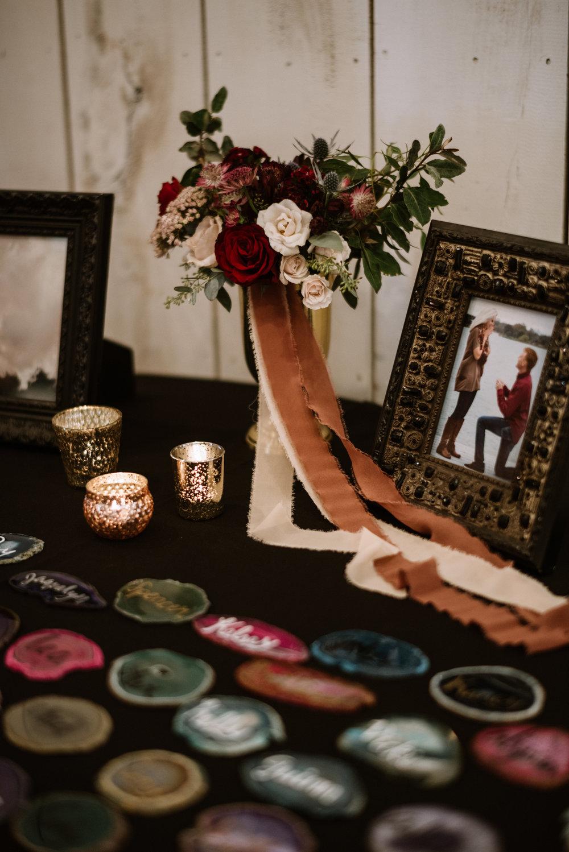 Mitchell Alexandria s Wedding September 2 2017-MitchellAlexWedding-0015.jpg