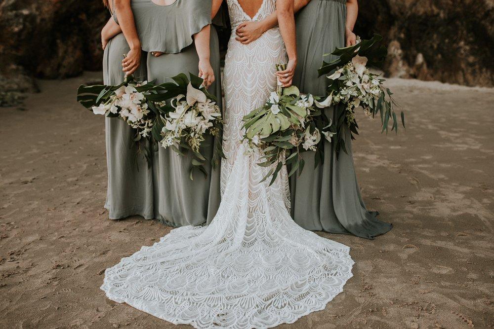 WeddingParty39.JPG
