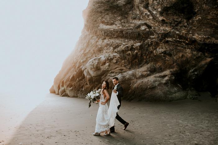 hazelwood_photo_oregon_coast_-elopement118.jpg