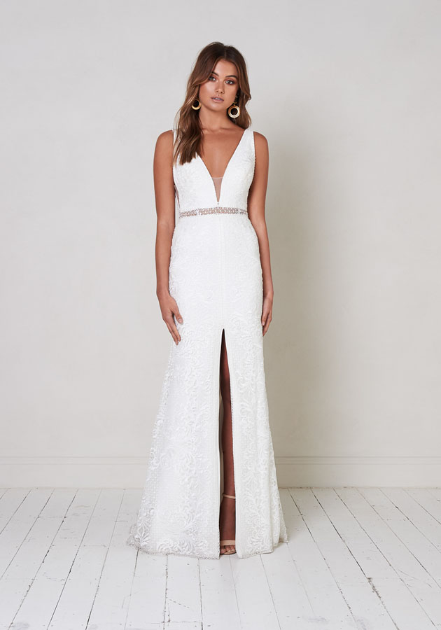 New Jane Hill Wedding Dresses Are In Seattle A Be Bridal Shop