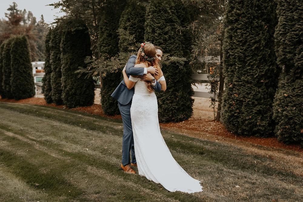 ginapaulson_jakitrevor_wedding-100.jpg