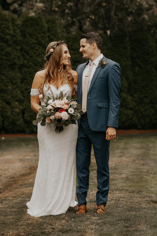 ginapaulson_jakitrevor_wedding-136.jpg