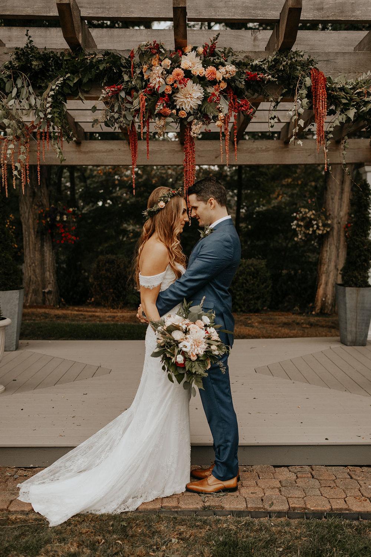 ginapaulson_jakitrevor_wedding-192.jpg