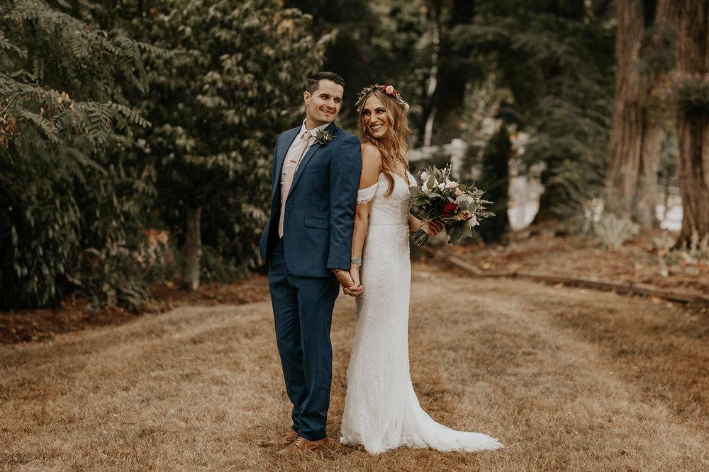 ginapaulson_jakitrevor_wedding-242.jpg