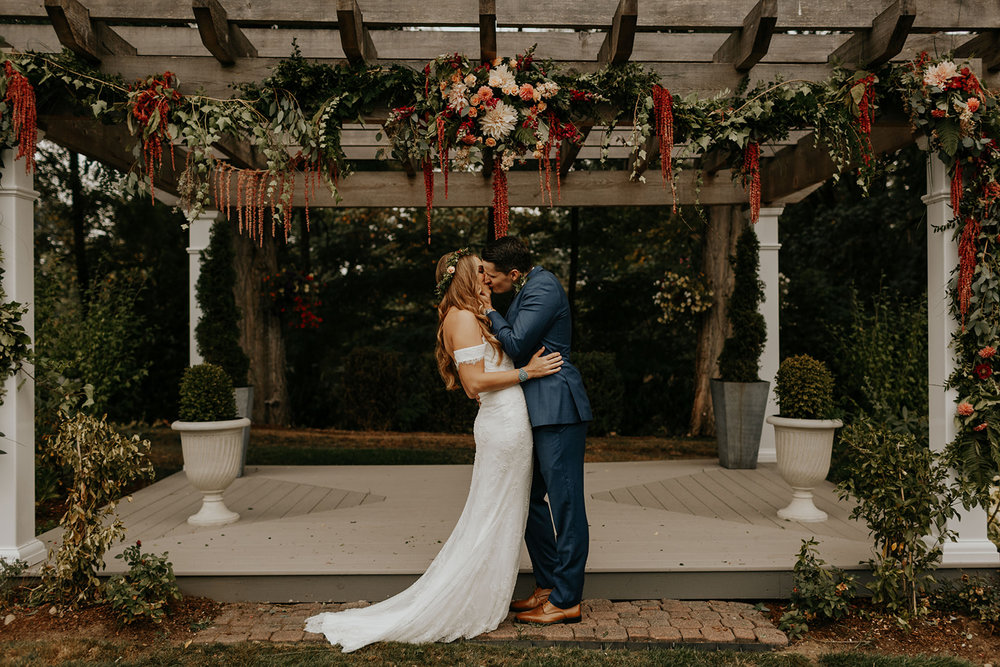 ginapaulson_jakitrevor_wedding-215.jpg