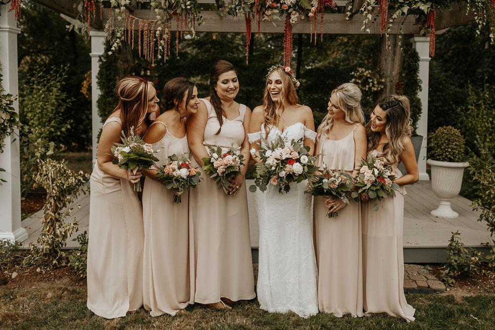 ginapaulson_jakitrevor_wedding-397.jpg