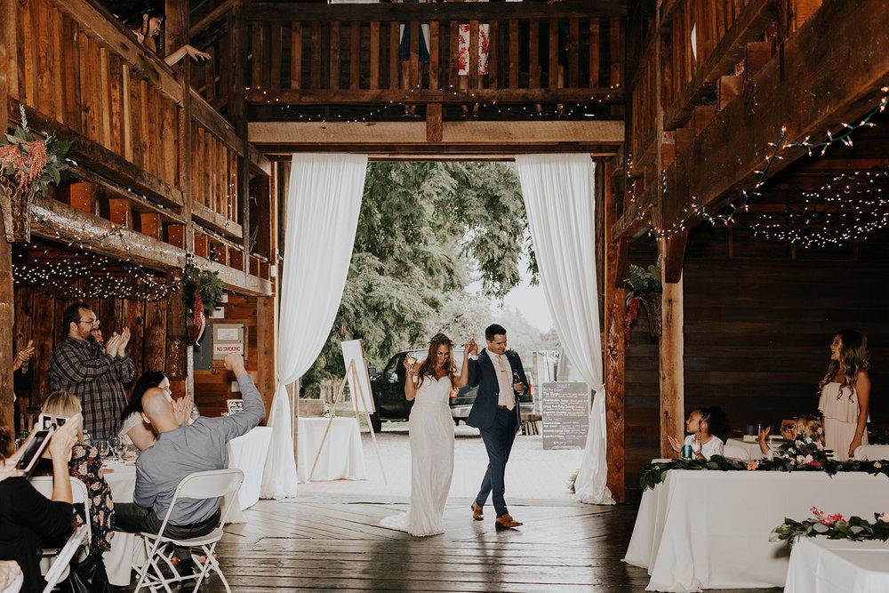 ginapaulson_jakitrevor_wedding-845.jpg