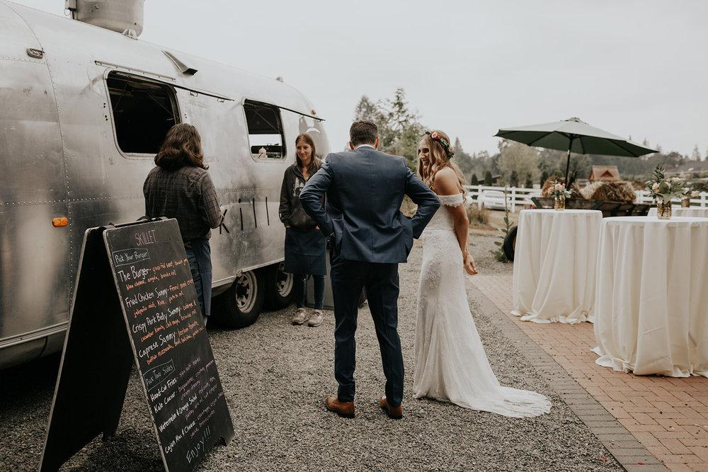 ginapaulson_jakitrevor_wedding-847.jpg