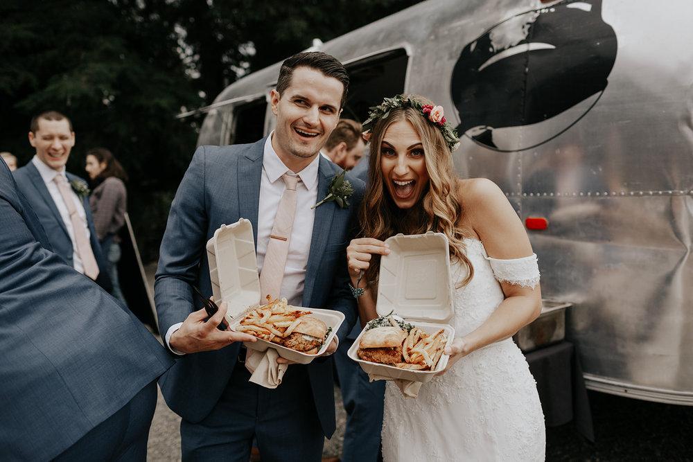 ginapaulson_jakitrevor_wedding-852.jpg