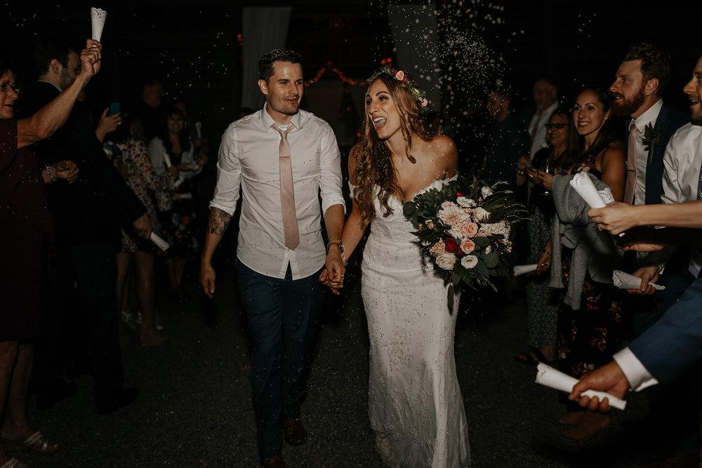 ginapaulson_jakitrevor_wedding-1191.jpg