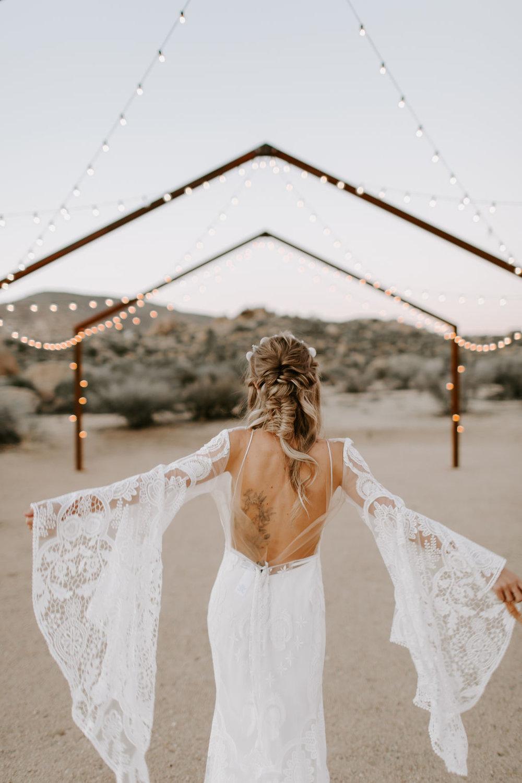 Dallas Fort Worth Tx Wedding Dress Trunk Shows And Eventsab