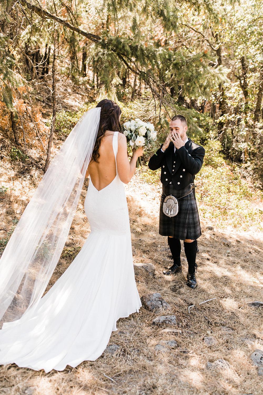 Ailsa_Austin-YosemiteNationalPark-TheHearnes-9.jpg