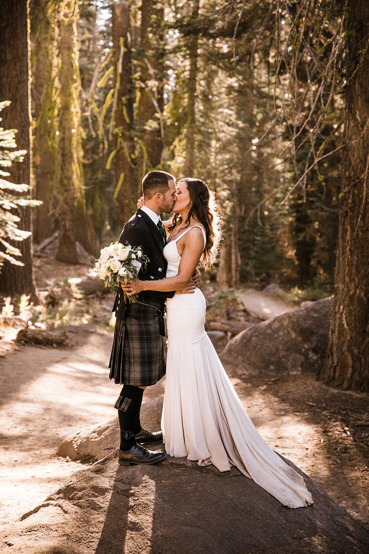 Ailsa_Austin-YosemiteNationalPark-TheHearnes-65.jpg