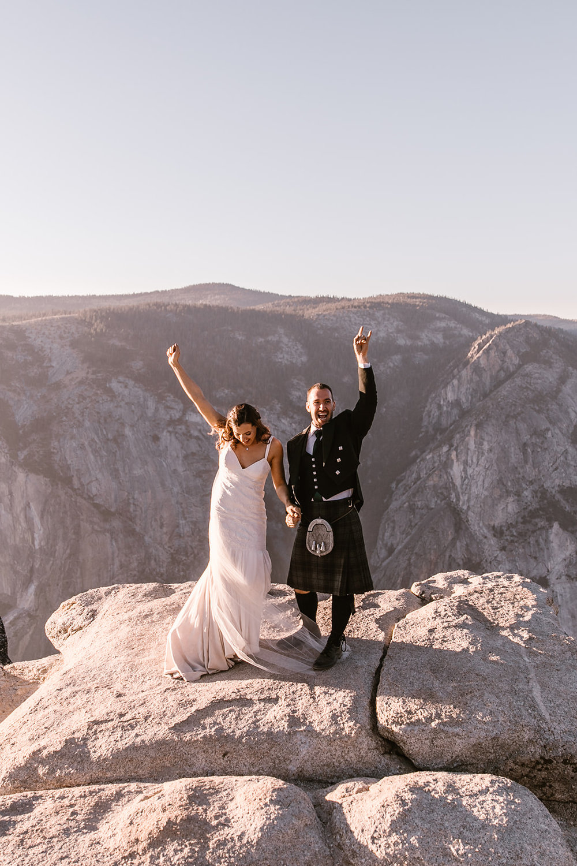 Ailsa_Austin-YosemiteNationalPark-TheHearnes-144.jpg