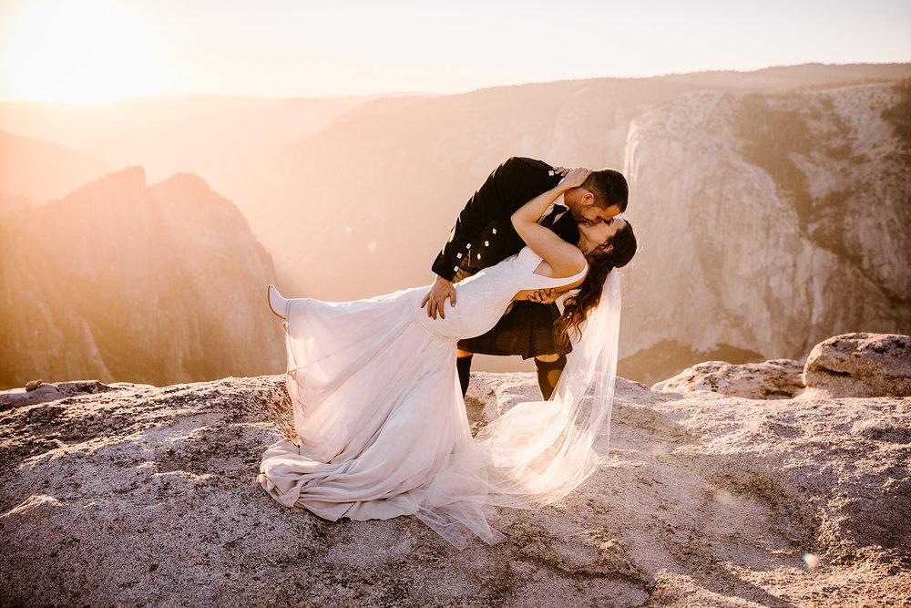 Ailsa_Austin-YosemiteNationalPark-TheHearnes-199.jpg