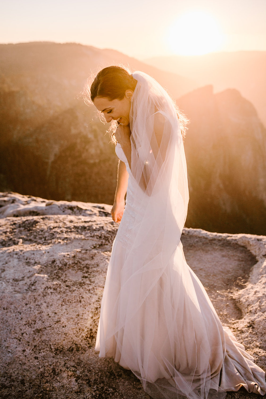Ailsa_Austin-YosemiteNationalPark-TheHearnes-209.jpg