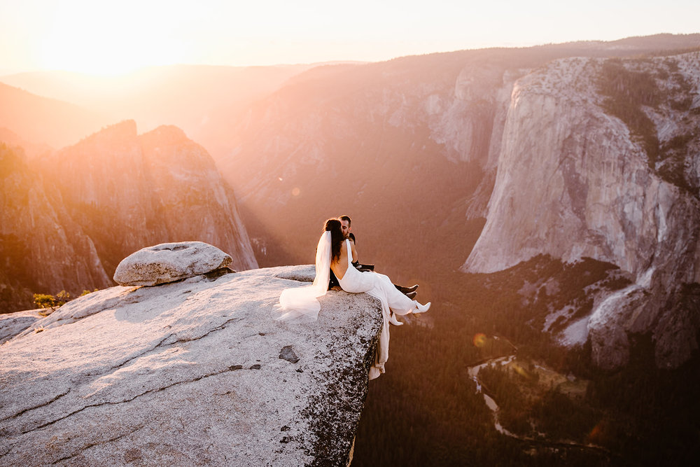 Ailsa_Austin-YosemiteNationalPark-TheHearnes-213.jpg