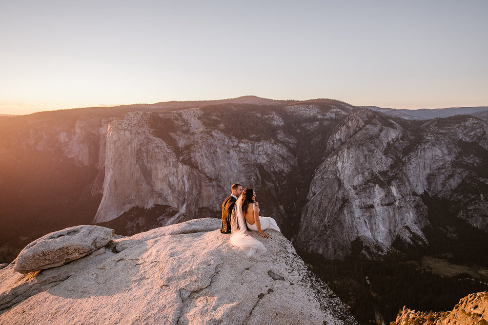 Ailsa_Austin-YosemiteNationalPark-TheHearnes-224.jpg