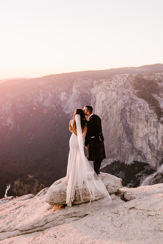 Ailsa_Austin-YosemiteNationalPark-TheHearnes-238.jpg