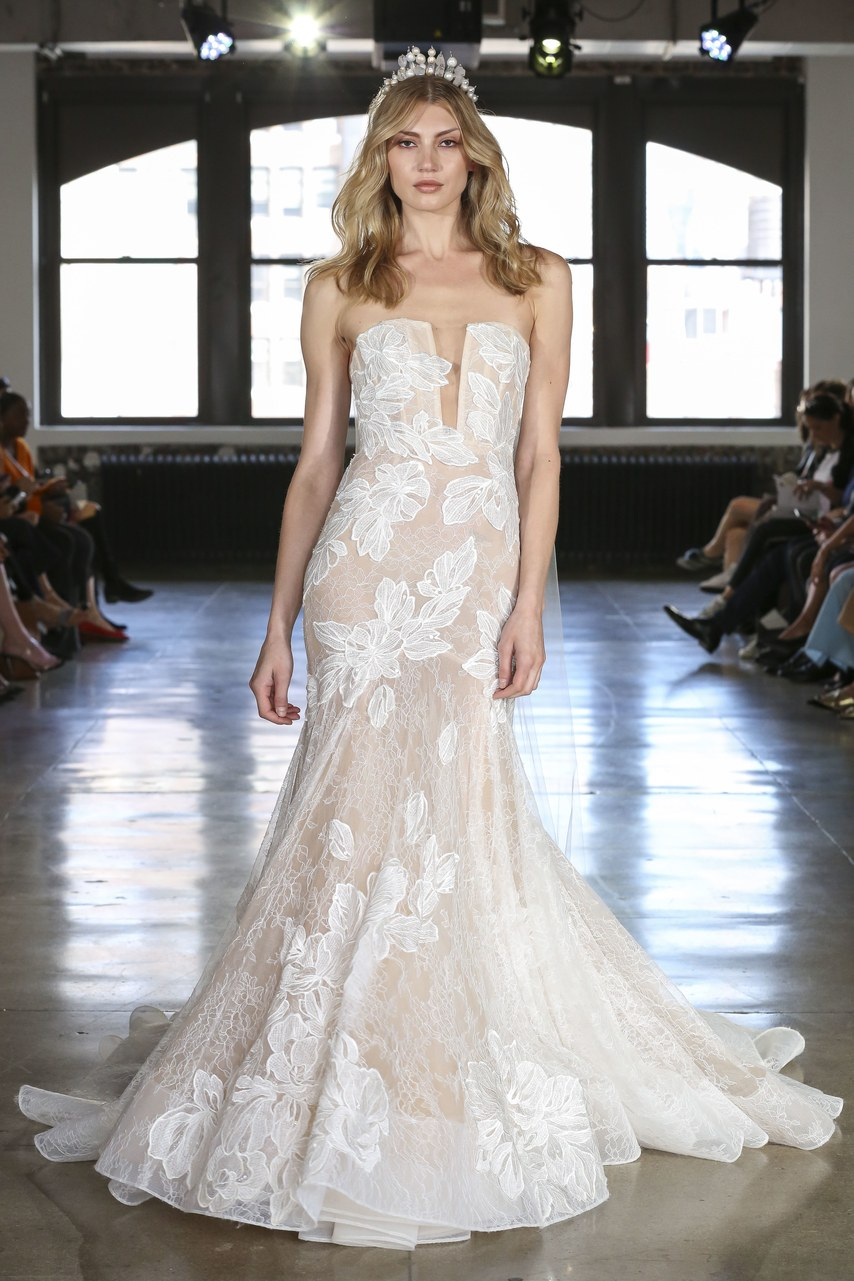 Top 10 Most Beautiful Wedding Dresses In The World Lixnet Ag