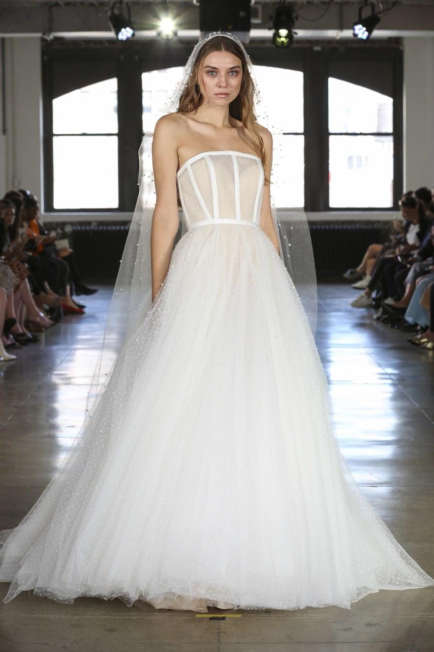 watters-wedding-dresses-fall-2019-011.JPG